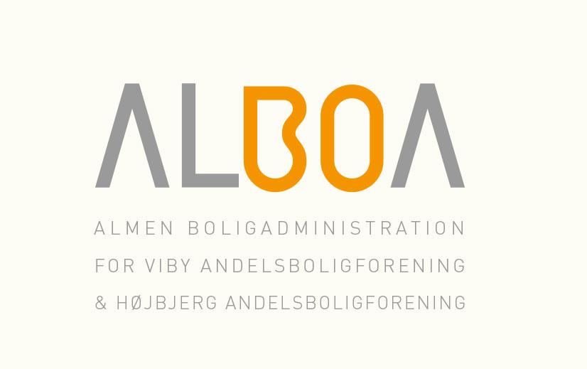 Alboa1