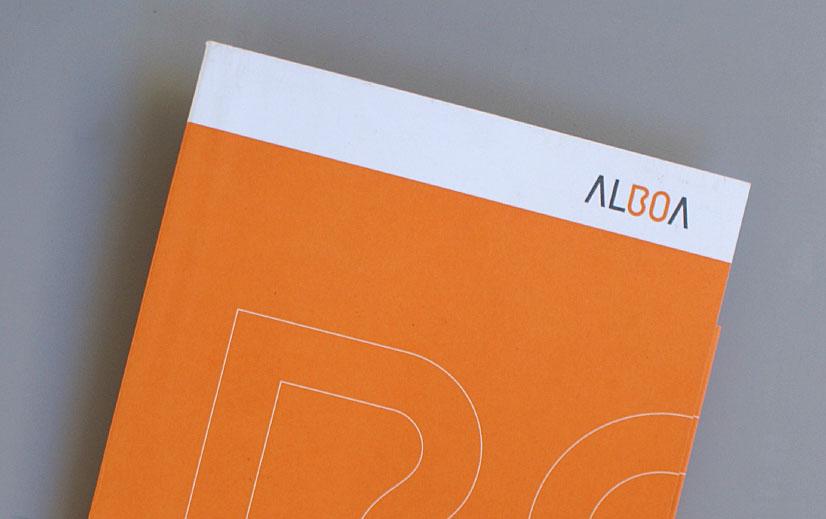 Alboa2