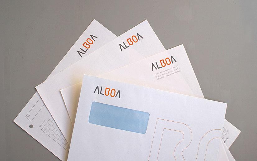 Alboa3