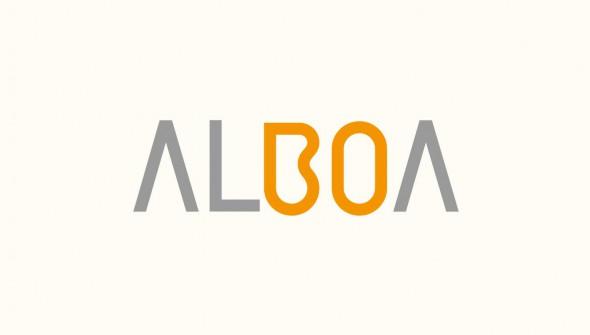 Logo, visuel identitet