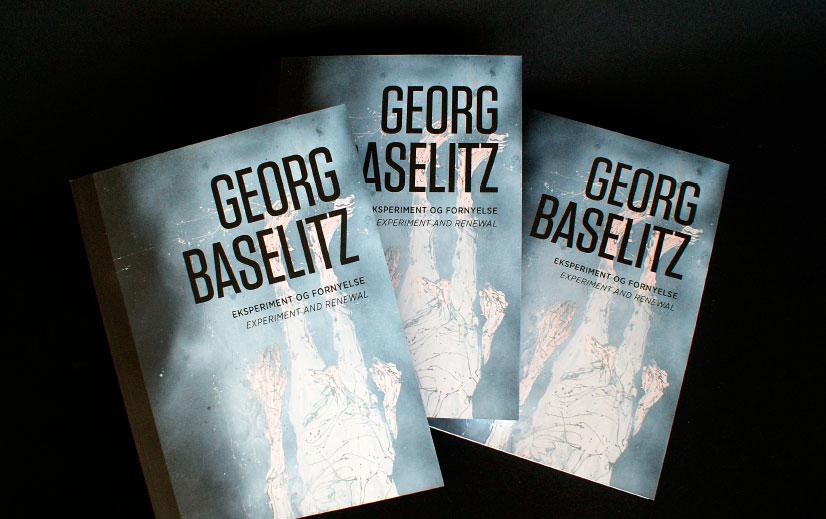 baselitz1