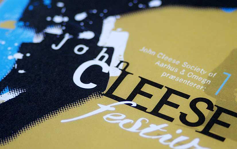 Cleese4