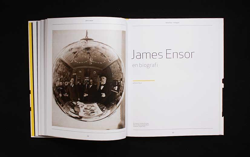 Ensor2