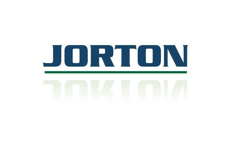 Jorton1