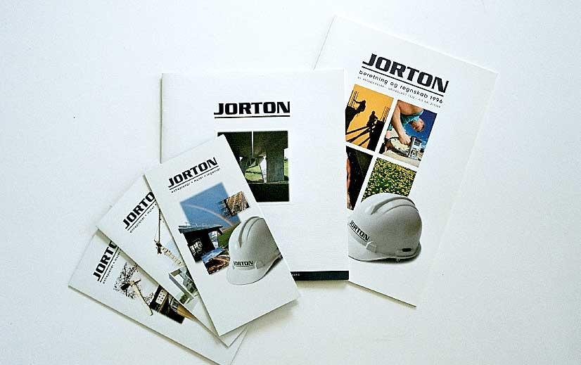 Jorton4