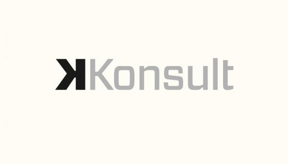 Logo visuel identitet