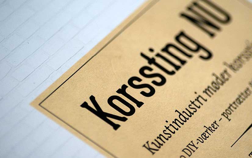 Korssting2