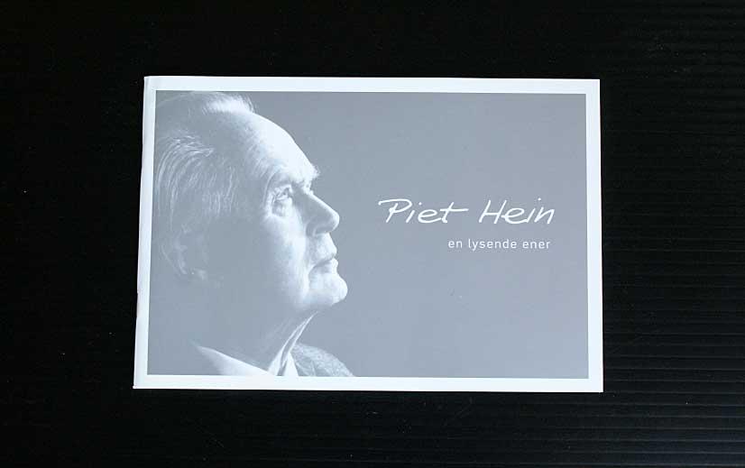 Piet-Hein1