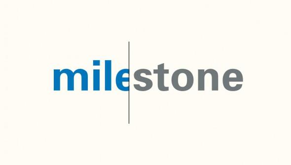 milestone_feat